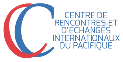 logo_creipac_big