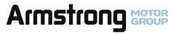 Armstrong Motor Group