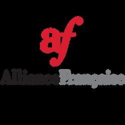 Alliance Française Wellington
