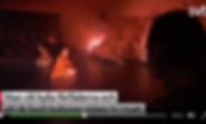 Skärmavbild 2020-06-15 kl. 13.48.26.png