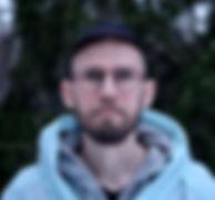 Gustaf_Nygren.jpg