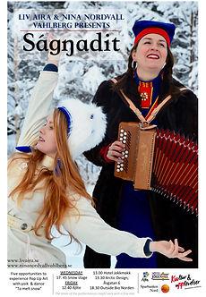 Ságŋadit poster.jpg