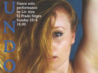 Die de Dansa