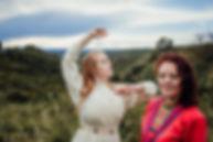 Liv- sami - masters dance- may 18 (4 of