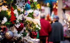 kerstboompje.jpg