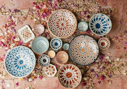 PotteryMorocco.jpeg