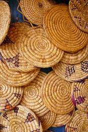 basketry-1.jpg