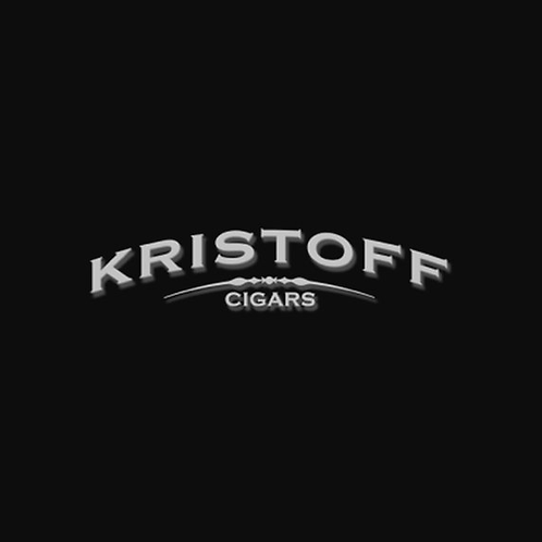 Kristoff Sampler Natural 4pk