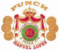 PunchLogo-2.jpeg
