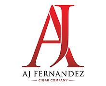 AJ Fernandez-1.png
