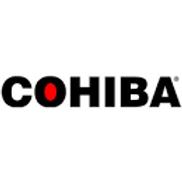 cohiba logo-1.png