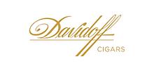 davidoff logo-1.png