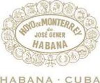 Hoyo de Monterrey-2.jpeg