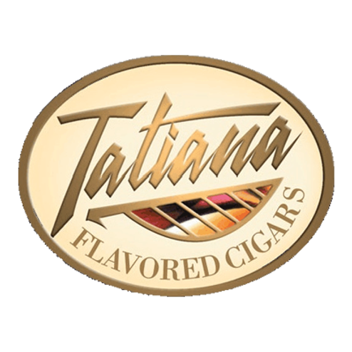 Tatiana Classic Caibbean Chill