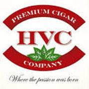 HVC logo-2.jpeg