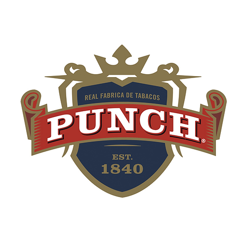 Punch Diablo Scamp