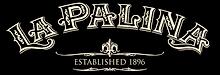 LaPalinaLogo-1.png