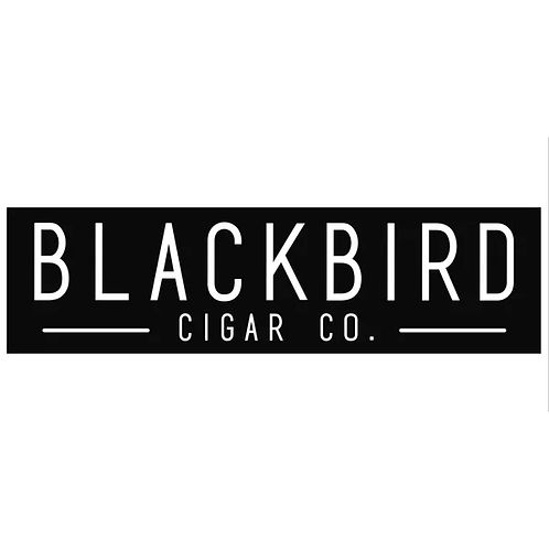 Blackbird Rook Sumatra Gran Toro