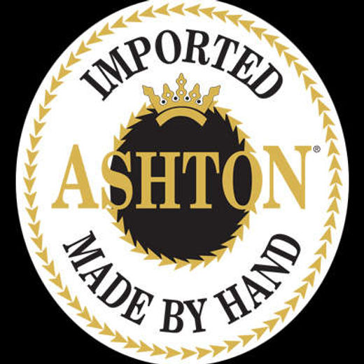 Ashton logo black background.jpg