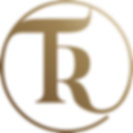 TR_Emblem (1).png