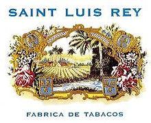 Saint Luis ReyLogo-2.jpeg
