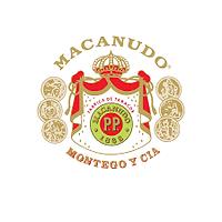 MacanudoLogo-1.png