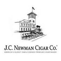 J.C.Newman Logo-2.jpeg