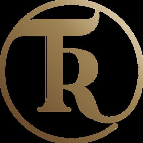 TR_Emblem.png
