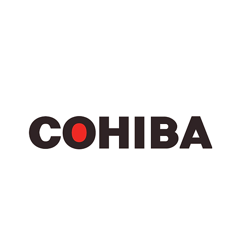 Cohiba Black Crystal Robusto