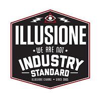 Illusione.jpg