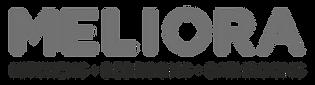 meliora-logo-transparent.png