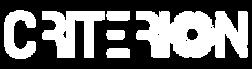 criterion-logo-white-nosubtext-450.png
