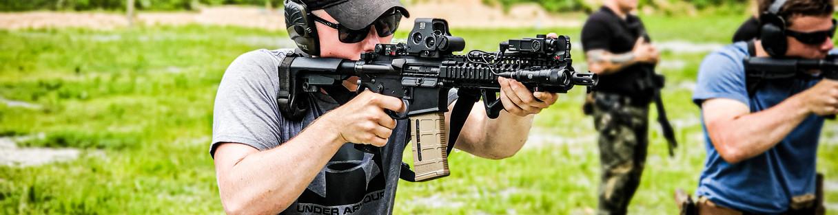 rifle 2 cover.jpg