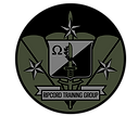 Ripcord_Training_Group(green)-%2520cropp