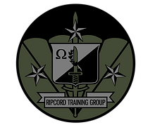 Ripcord_Training_Group(green)-%20cropped