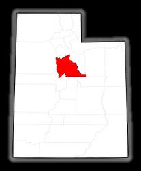 Utah - Utah County Map 3.png