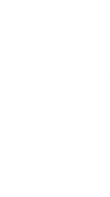 Cross 1.png