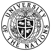 200px-UofN-Seal-Color41k.png