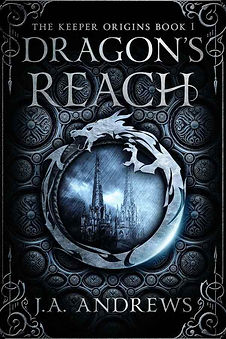 Dragon's Reach Small copy - JA Andrews.j