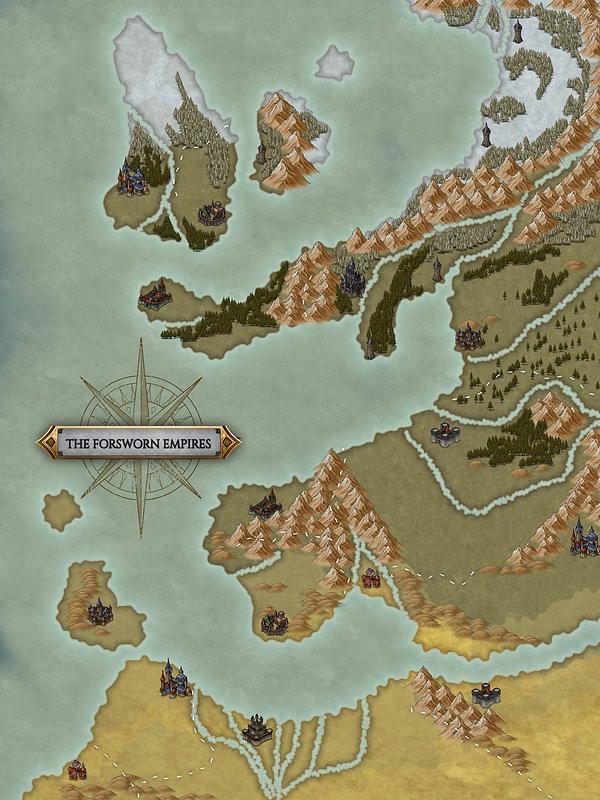 phoenix map.jpg