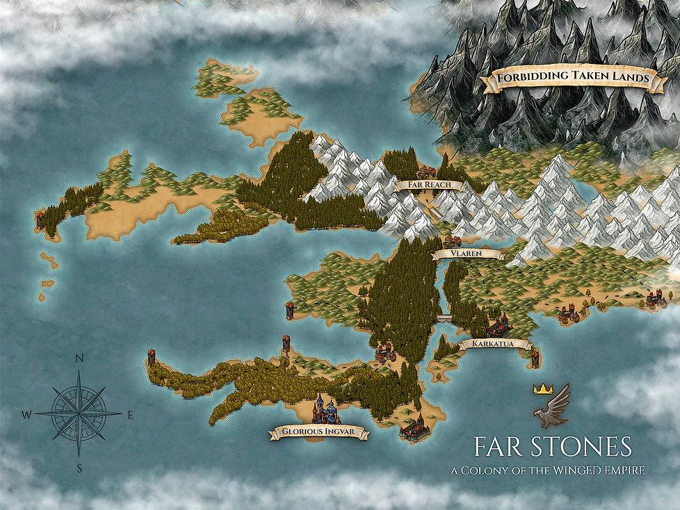 far stones 3.jpg