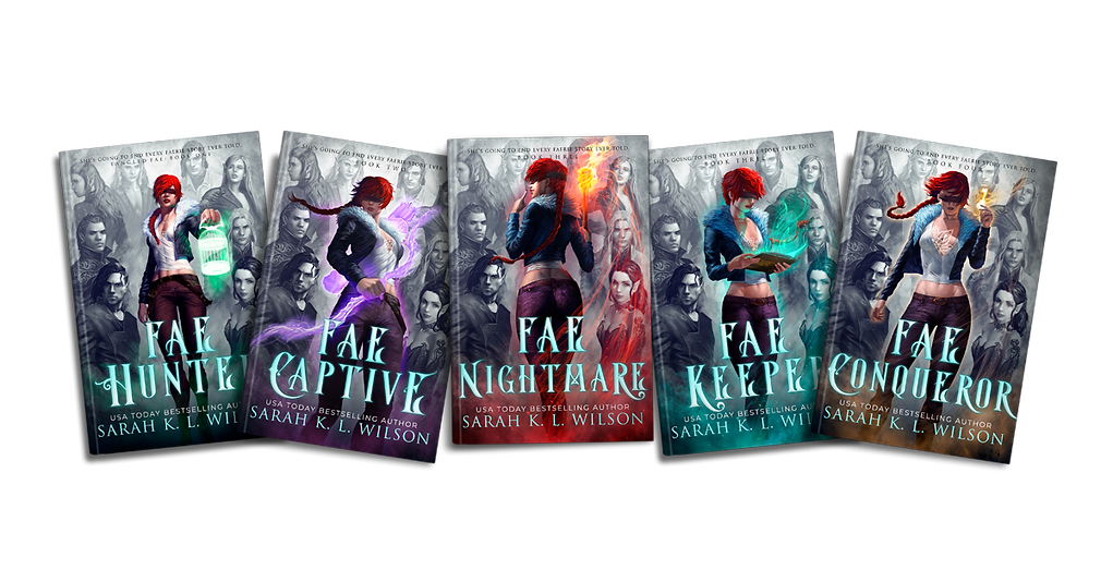 fae five cover spread.png