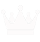 white crown icon.png