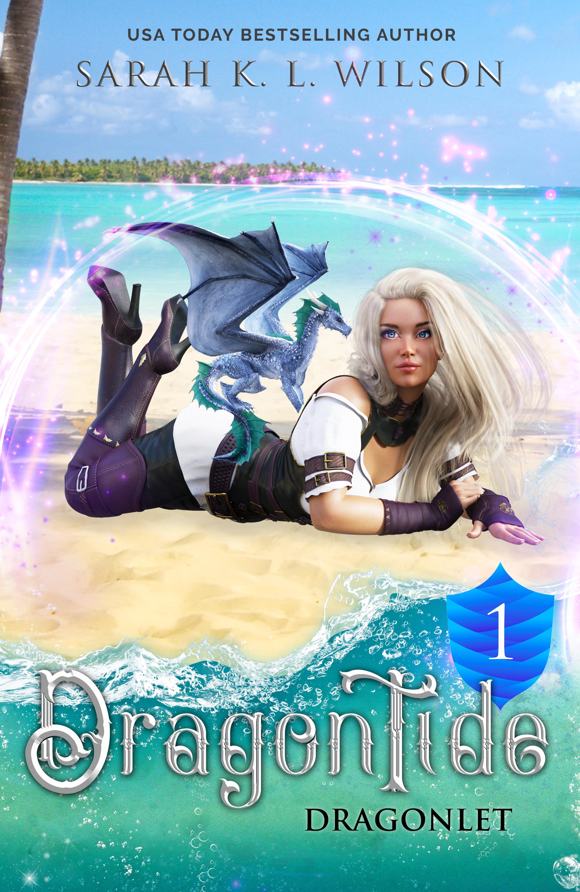 1: Dragonlet