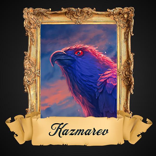 kazmarev.png