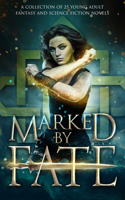 Marked by Fate