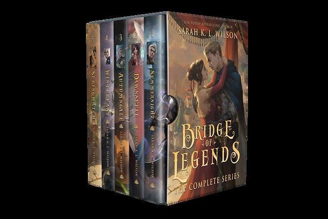 Bridge of Legends boxset 2.png