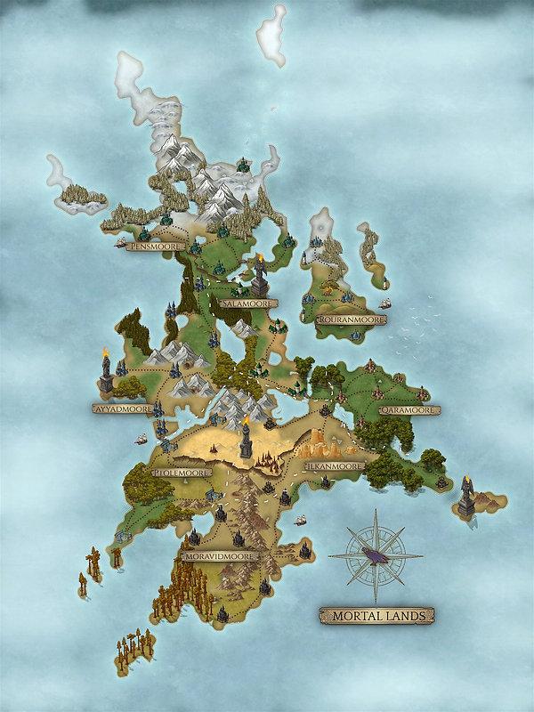 flywiththearrowmap.jpg