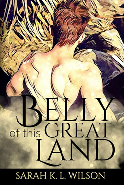 Belly of this Great Land