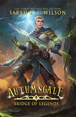 AUTUMNGALE EBOOK NEW brighter